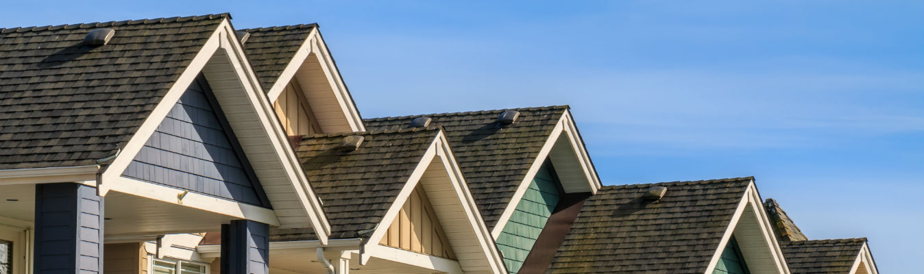 Quality Roof Repair In Norfolk Sharon Amp Boston Ma