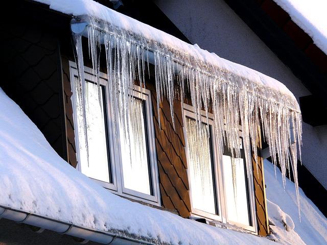 ice-55457_640