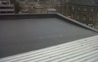 1024px-EPDM_rubber_roof_-_Halifax
