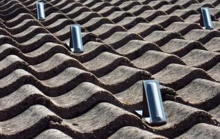 roof-shingles-883289_960_720